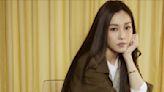 范瑋琪神隱1年鬆口「我回不去了」 直播罕曝近況