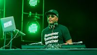 DJ Jazzy Jeff Is Hosting a Virtual Block Party To Celebrate 'Fresh Prince's' 30th Anniversary
