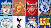 Super League clubs will not be fined, banned by UEFA