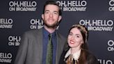 John Mulaney's Ex Anna Marie Tendler Makes First Public Appearance Since Split, Following News He's Expecting...