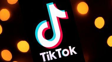 拜登撤銷特朗普政府對TikTok和微信的禁令,中國表示歡迎