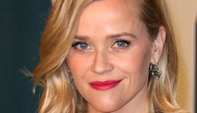 Reese Witherspoon drives fans wild with ageless throwback photo