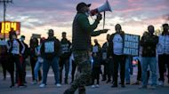 Protesters continue calls for release of body-cam video of Andrew Brown Jr.'s death