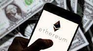 Ethereum surpasses $4,000 amid growing crypto demand