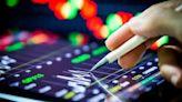 今日如預期調整上周的量價背離 漢磊準備挑戰歷史高點 | Anue鉅亨 - 台股新聞