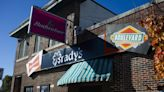 Gaels Public House & Sports will take over former Brady's Public House space in Kansas City - Kansas City Business Journal