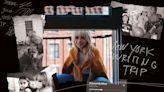 "Sabrina Carpenter Talks New Song ""Skinny Dipping,"" Grief & Water Under the Bridge"