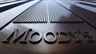Moody's sees budget cuts as option for South Africa to absorb Eskom costs - Reuters
