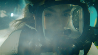 Film Review: '47 Meters Down: Uncaged'