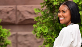 Gabrielle Union, 48, Opens Up About Being Misdiagnosed For Years