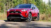 2021 Toyota RAV4 Review | What's new, price, fuel economy, pictures