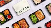 I Tried Factor Meals for a Week—Here's My Honest Review