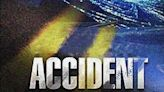 Motorcycle driver dead after head-on crash with SUV in Ashland County
