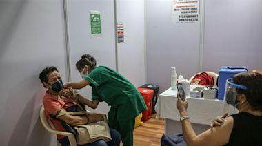 擁有全球最大疫苗生產商 印度疫情何以至此?