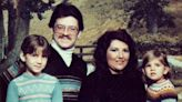 """""""Hammer Killer"""" suspect to stand trial 37 years after slaying of Colorado family"""