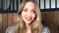 Amanda Seyfriend on Cementing Her Place in Cinematic History With 'Mean Girls' (Exclusive)