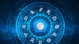 Horoscope for Sept. 18, 2020: Sagittarius, be open-minded; Virgo, be smart, address problems