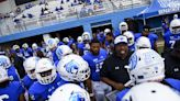 Fayetteville State requires vaccination or negative COVID-19 test to attend football games