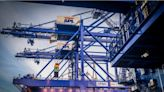 Huge jump in number of boxes needing handling adds to pressure on terminals - The Loadstar