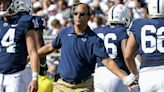 Penn State Daily Headlines: Monday, October 18