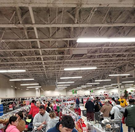 burlington coat factory houston yahoo local search results yahoo search