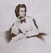 Duchess Helene in Bavaria