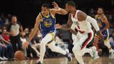 Seven Breakout Candidates for the 2021–22 NBA Season