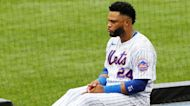 Mets options for Robinson Cano in 2022 | Shea Anything