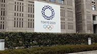 The Tokyo Olympics begin, Moderna vaccine approved for younger Europeans