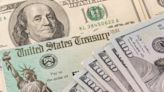 You may still get a $2,000 stimulus check as nearly 3M call for more cash