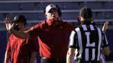 Pac-12 Hotline: Clay Helton firing the right move for the present and future, for USC and the Pac-12