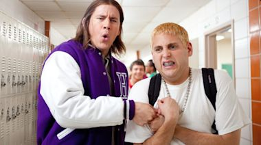 21 Jump Street female-focused spinoff has a new title