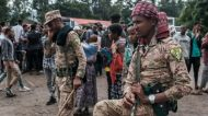Ethiopian government intensifies assault on Tigray forces; UN condemns expulsion of senior officials