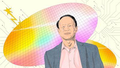 專訪聯電前董事長胡國強:明日的半導體世界,將有何不同?|端傳媒 Initium Media