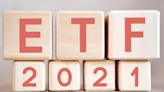 小資投資新選擇:兼具房產+配息的低價銅板股ETF