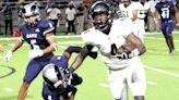Games across Texas: Where to see top prospects face off across the state in Week 8