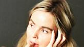 '90 Day Fiancé' Spoilers: Stephanie Davison's Logic Is Confusing - Daily Soap Dish
