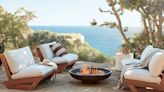 The Best Chairs For Backyard Fire Pits