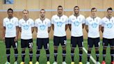 Tottenham's Magnificent 7 - What happened to the players signed with Bale money