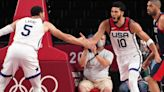 Why Jayson Tatum Believes Olympic Experience Will Help With Celtics