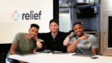 Relief looks to negotiate on behalf of users struggling with debt