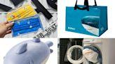 消費抽「鯊魚悠遊卡」!IKEA 9/16~10/11 推出卡友優惠「超鯊好禮」活動 滿額再贈親子鯊魚口罩--上報