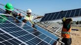USDA invests in renewable energy projects in New Mexico rural communities