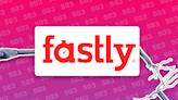 Fastly全網癱瘓事件:一個bug讓全球抓狂 網絡基建脆弱暴露