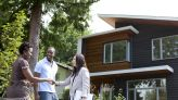 Mortgage rates to home prices: 8 housing predictions for 2021