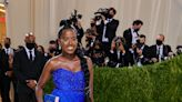 From Aretha Franklin to the Statue Of Liberty, Every American Icon Referenced on the Met Gala Red Carpet