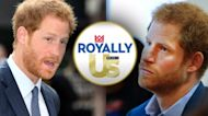 Noel Gallagher Calls Prince Harry a 'Woke Snowflake' After Royals Comments