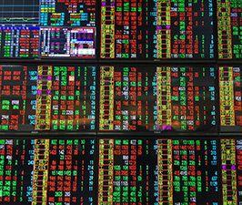 晨間解析:權值股下跌台股破10日線,航運股吸金單獨逆勢大漲_富聯網