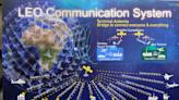 Gogo下殺!馬斯克:Starlink將為飛機提供更快的Wi-Fi - 台視財經