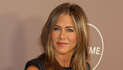 Jennifer Aniston's Family Members Even Fall Prey to the Media's Baby Bump Obsession
